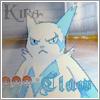 KiraSH