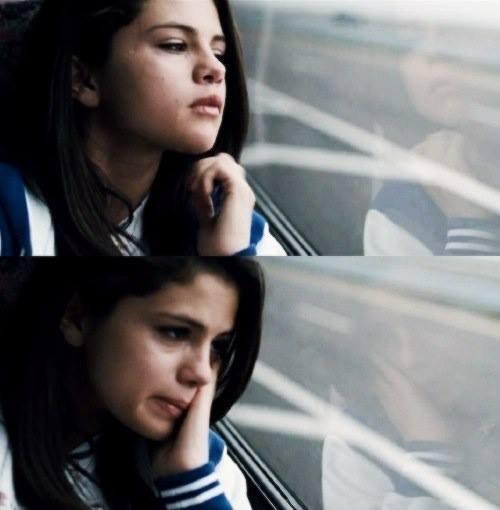 «Ne promets pas lorsque tu es heureux Ne réponds pas lorsque tu es en colère Ne décide pas lorsque tu es triste»