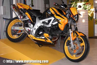 suzuki sv 650 n mad mat mes gr ndes p ssions. Black Bedroom Furniture Sets. Home Design Ideas