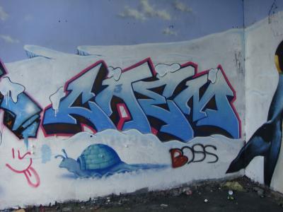 CAEM3