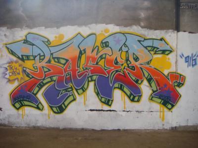 KASER