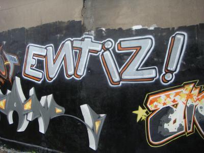 ENTIZ