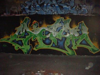 MIZER