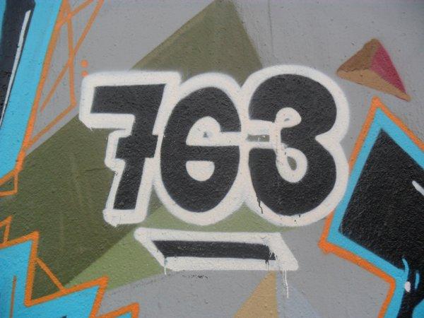 763 CREW