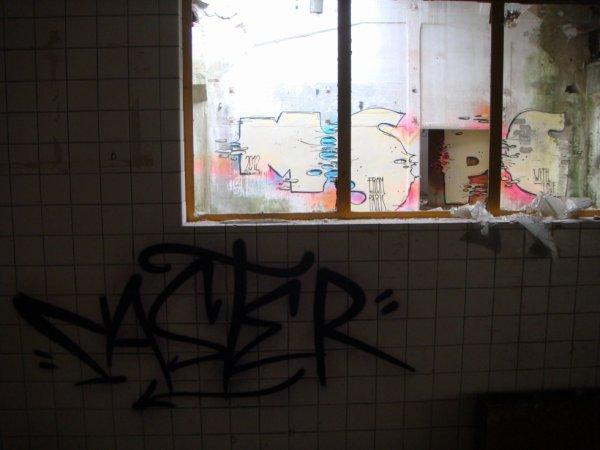 NASTER MSPC CREW