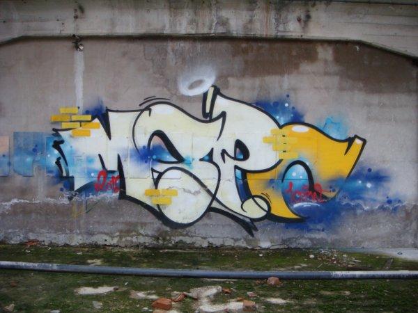 MSPC CREW