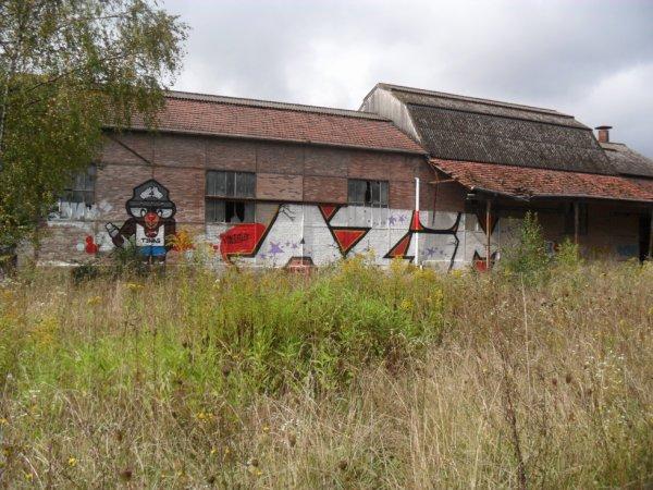 TENAS AZIM