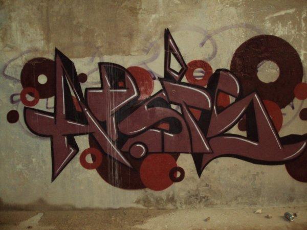 APSIS