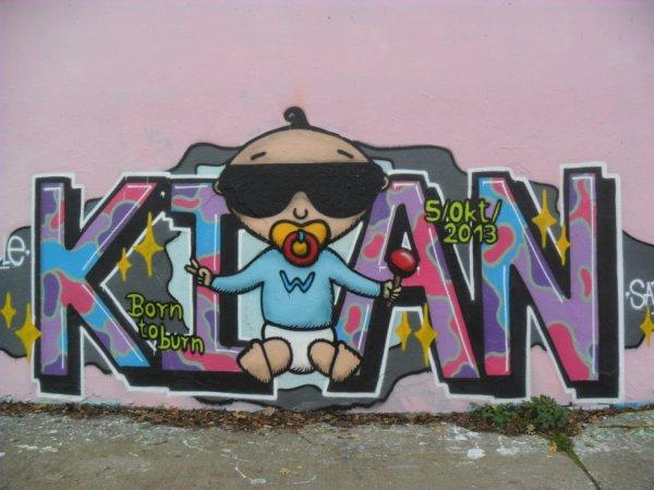 KIWAN