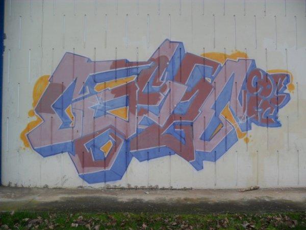 COSEC (2 photos)