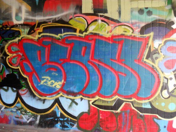 BERST