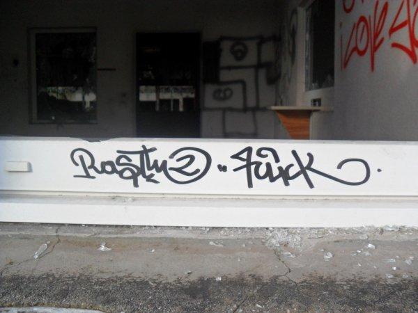 RASTWO 7 CLICK
