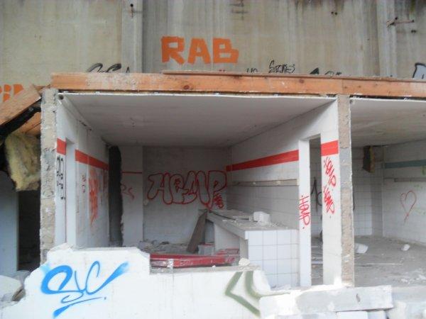 RAB CREW HEMP SLC CREW