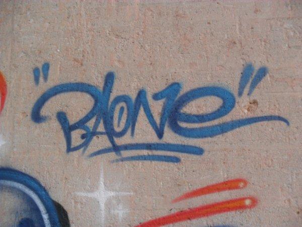 BAONE