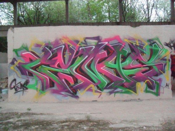 TENAS