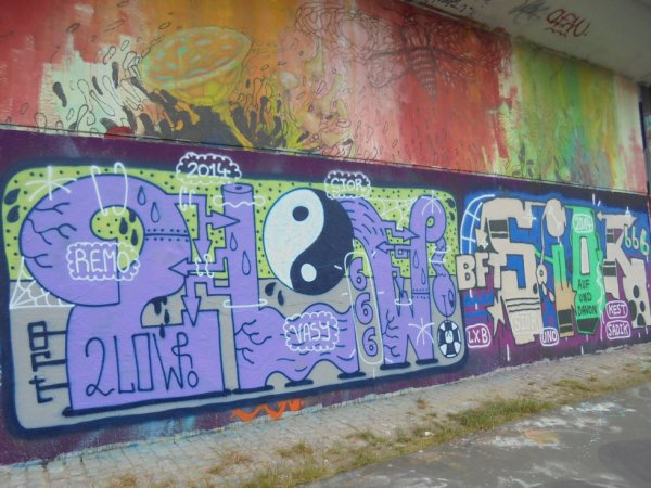 2LOW BFT CREW SIOR