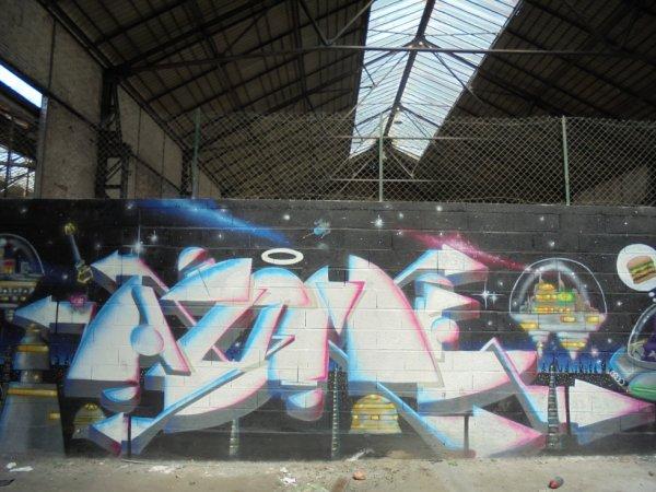 AZIME