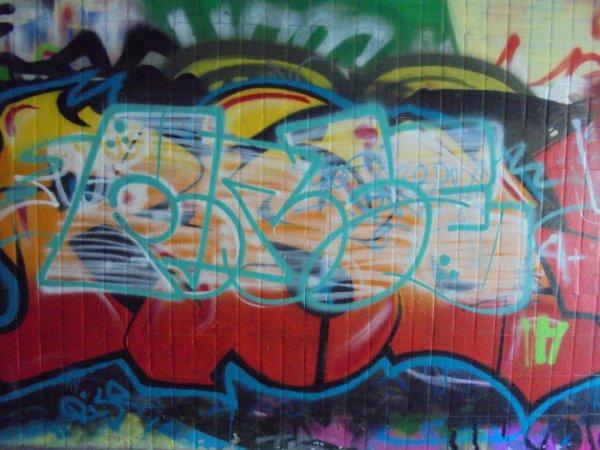FONSE
