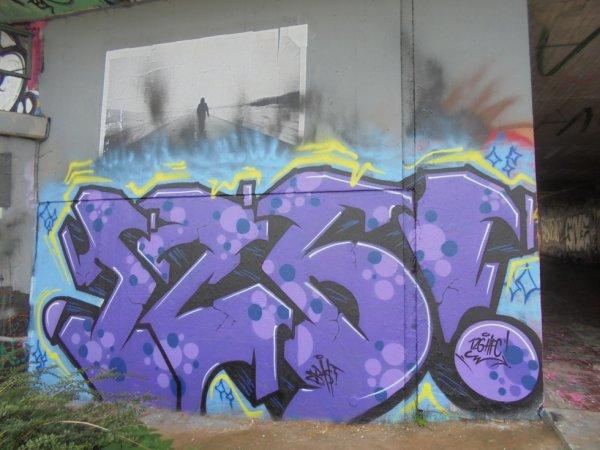 126 CREW