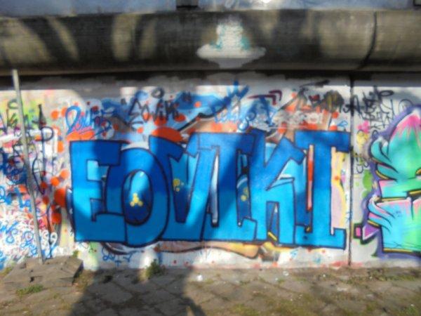 EOVIKI