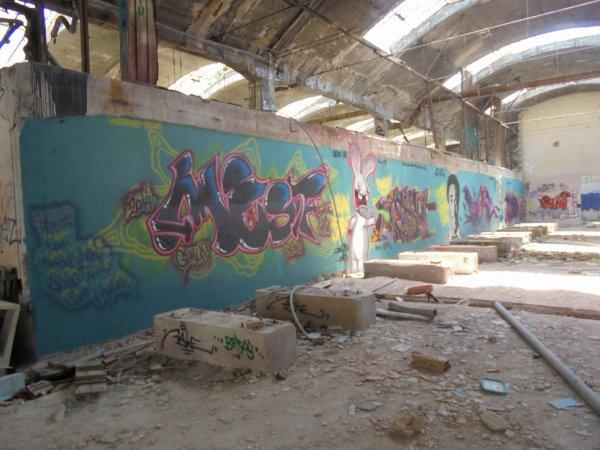 MEST SHOT NESH SYRO BAONE SAER REDIO KASER
