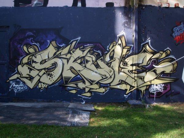 SKULE