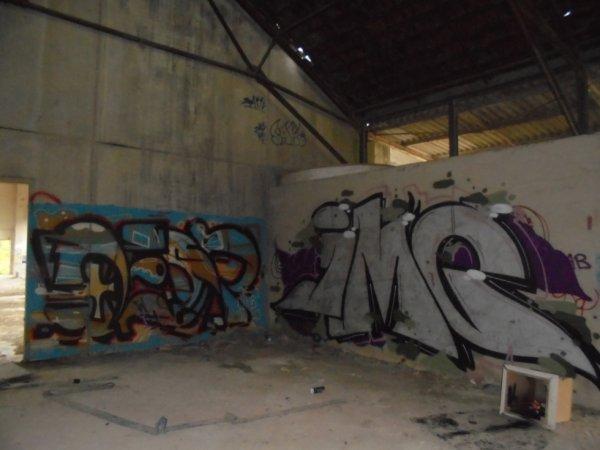 OEDIP IMC