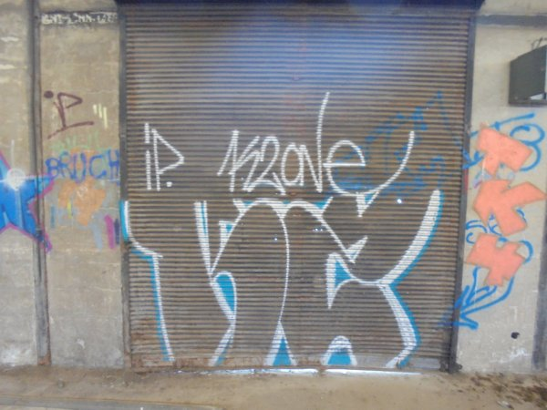 KZ TK4 CREW