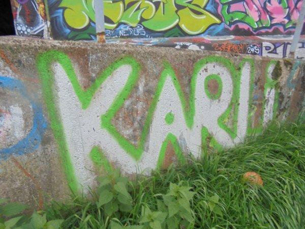 KARLI