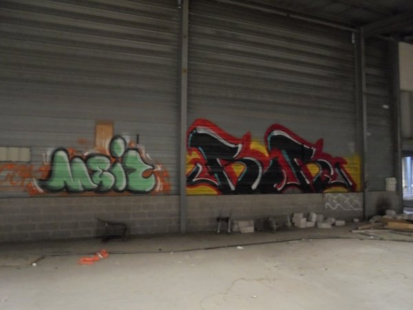 MEIZ BERG