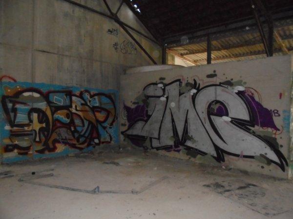 OEDIP IMC CREW