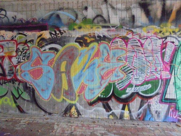 SALE BQM CREW