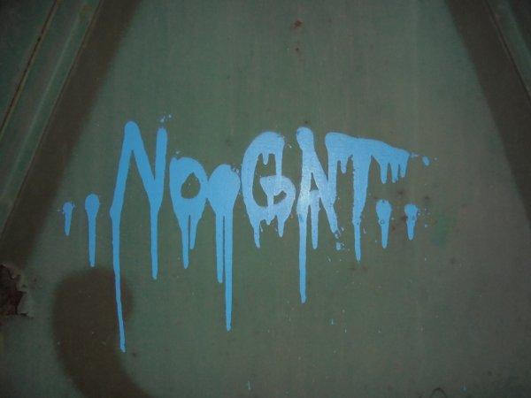 NOOGAT