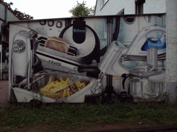 Shop Saarbrücken 01