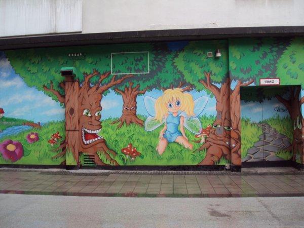 Shop Saarbrücken 05