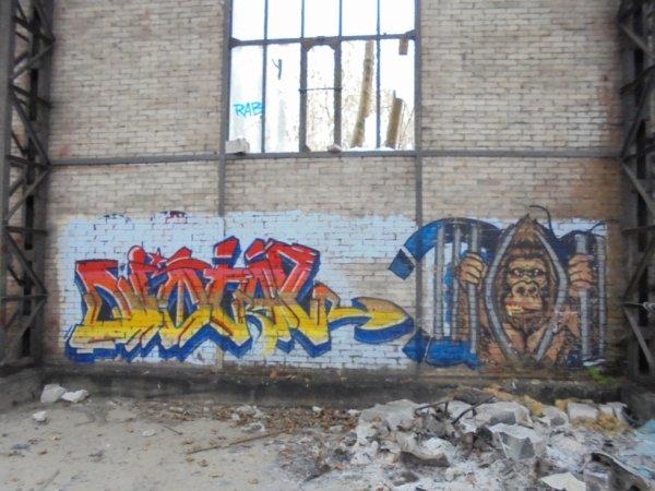 DJ OTAZ