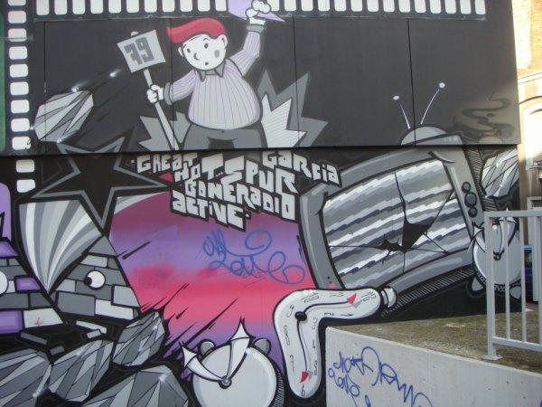 Shop Saarbrücken 04