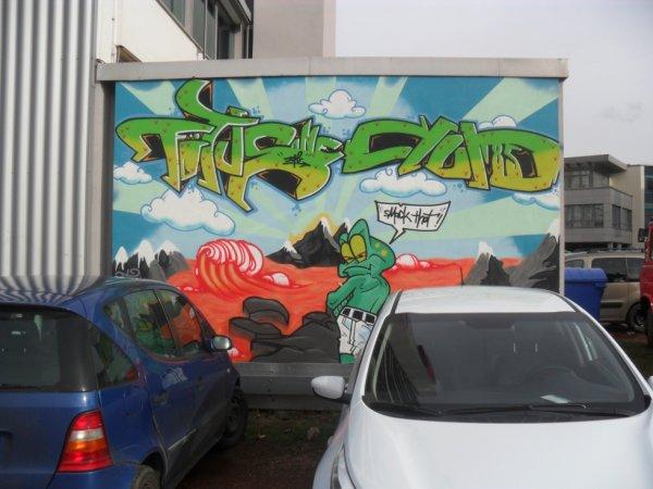 Shop Saarbrücken 06