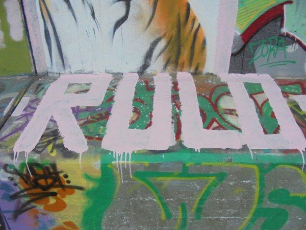 RULO CREW