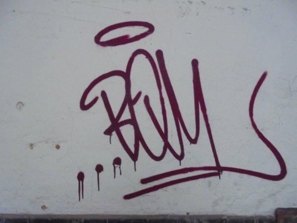 BQM CREW