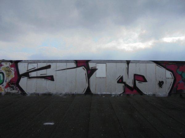 3M CREW