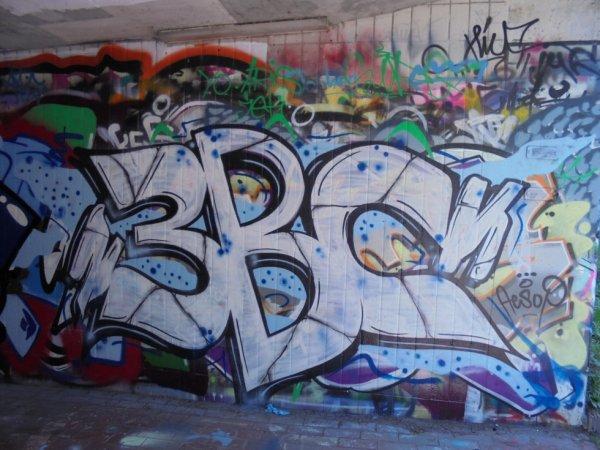 3BC CREW