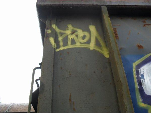 IPROD