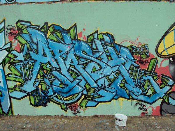 APASH