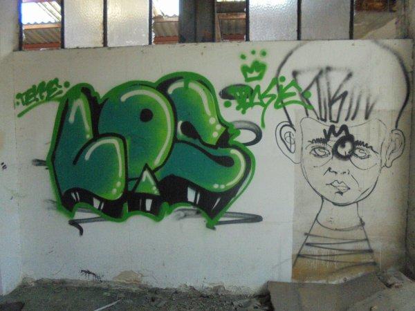 COS RUBIN