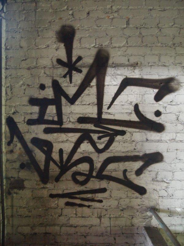 IMC WSC