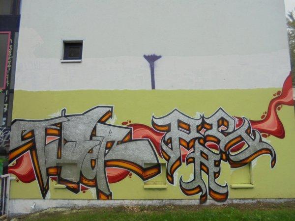 FUSER PAS