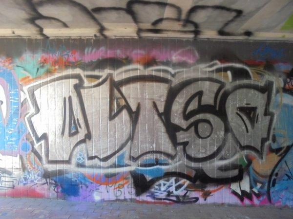 OLTSO