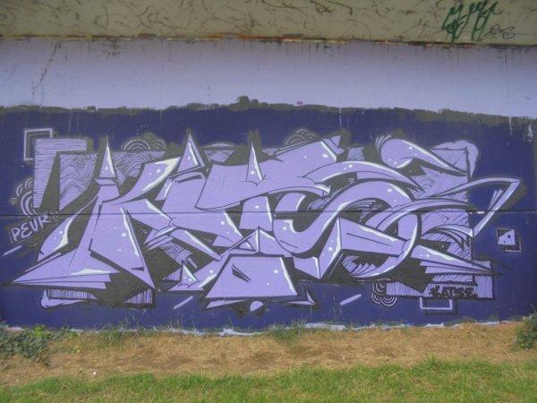 KATSE