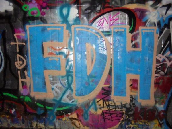 FDH CREW